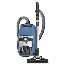 Best Miele Vacuums for Hardwood Floors