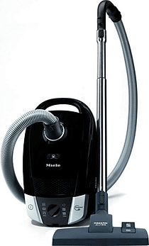 Best Miele Vacuum for Hardwood Floors