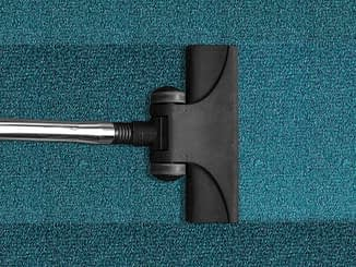 6 Best Vacuums Under 200 In 2020