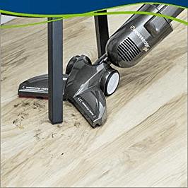 Best Lightweight Vacuum Cleaner For Hardwood Floors