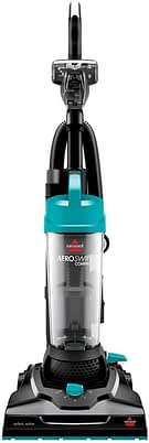 Bissell Aeroswift Compact Vacuum for Berber Carpets