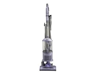 Upright Vacuum For Hardwood Floors