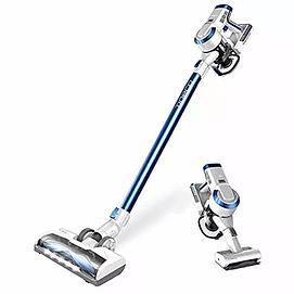 Small Vacuum for Hardwood Floors
