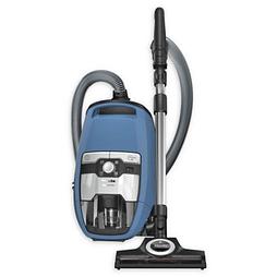 Best Miele Vacuums for Hardwood Floors