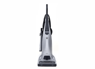 Kenmore Elite Pet-Friendly 31150 Vacuum Cleaner