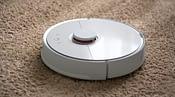 Eufy RoboVac 11S vs iRobot Roomba 675 Robot Vacuum