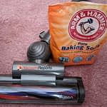 Does Baking Soda Ruin Vacuum Cleaners