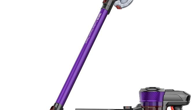 Onson Vacuum