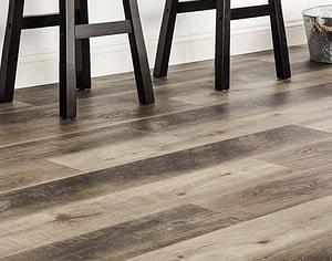 Vinyl Plank Floors