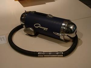 How Long Should A Vacuum Cleaner Last