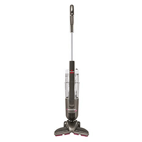 Bissell PowerEdge 81L2A Vacuum Cleaner