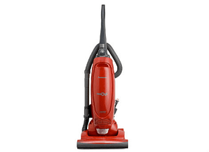 Upright Vacuum For Hardwood Floors