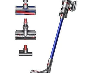 Dyson V11 Absolute Cordless Stick Vacuum
