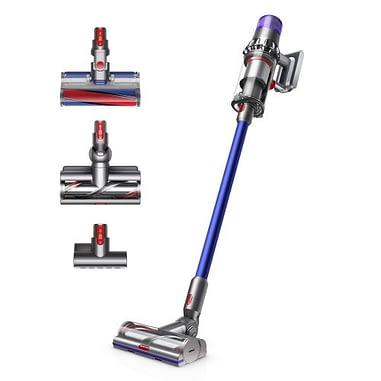 Dyson V11 Absolute Cordless Stick Vacuum