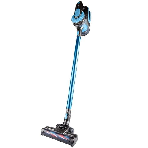 Image result for features of a cordless vacuum cleaner