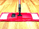 Broom Vs Vacuum For Hardwood Floors