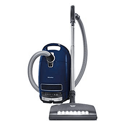 Vacuum Cleaner for Hardwood Floors and Carpet