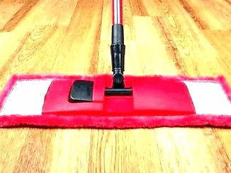 Broom Vs Vacuum For Hardwood Floors