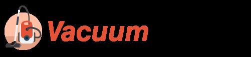 Vacuumreports