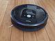 Robot Vacuums Good For Hardwood Floors
